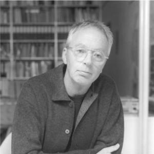1988 Gijs Bakker