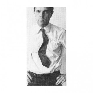 1990 Otto Künzli