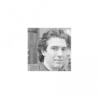 1992 Manfred Bischoff