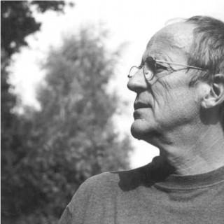 1996 Onno Boekhoudt