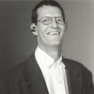 2000 Ruudt Peters