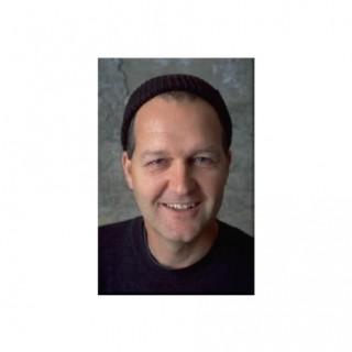2002 Warwick Freeman