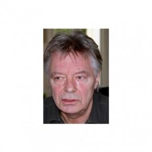 2004 Robert Smit