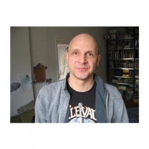2006 Karl Fritsch