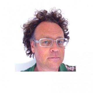 2008 Ted Noten