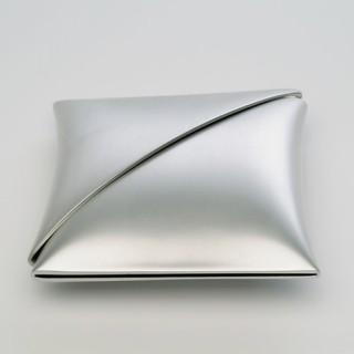 Bosch van den Francoise - inv nr 3.2006 - cushion object 1972 FOTO VAN WEB