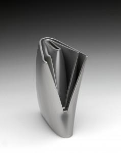 Bosch van den Francoise - inv nr xx - three part object 1974 75