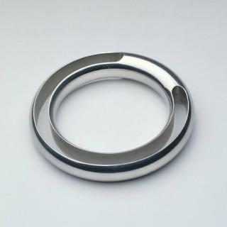 Esser Suzanne – KNB 416 – armband aluminium 1973