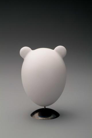 Künzli Otto – 8.1993 – shoulderpiece Mickey Mouse 1992
