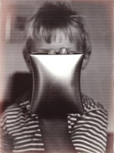 Kraan van der Helena - inv nr 10.2008 - photos 1990
