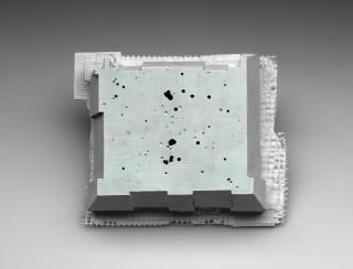 Kuiper Erik – 008.2013 – Broche Ranah 2008