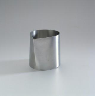 Leersum van Emmy – KNB 394 – armband aluminium 1969