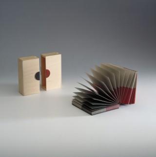 Linssen Nel - inv nr 6. 1993 - design for trophy 1992