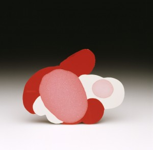 Marsland Sally – 21.2003 – Broche Flat Colour 2000:2001
