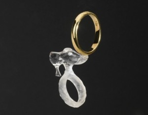 Noten Ted – 3.2008 – ring Cinderella 1995