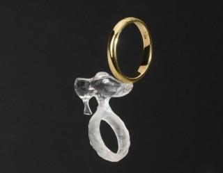 Noten Ted – 3.2008 – ring Cinderella 1995