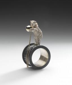 Soest van Roos – inv nr xx – ring Bravo 2008