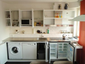 inv-kitchen-gr